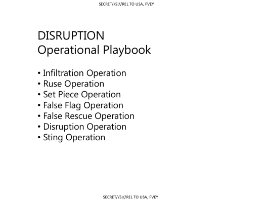1-deception_p47