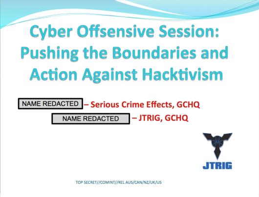 5-deception_hacktivism