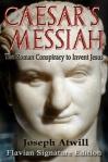 caesars-messiah