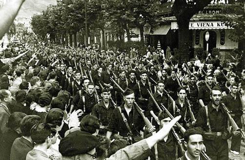 falangistas-sansebastian1937