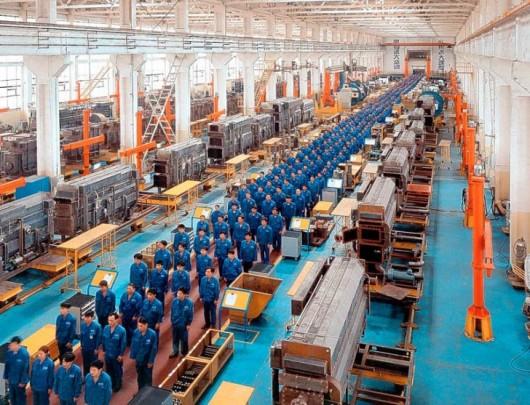 fabricas-china-trabajadores-chinos-01-728x557