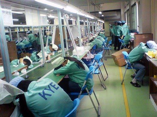 fabricas-china-trabajadores-chinos-09