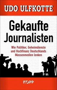Gekaufte Journalisten (Periodistas comprados)